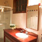 Laguana Blue banheiro (Large)