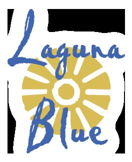 Pousada Laguna Blue - Paraty - RJ  - Hospede-se na Pousada Laguna Blue na cidade histórica de Paraty - RJ