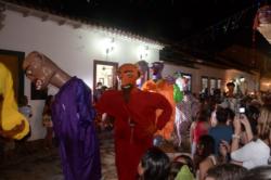 carnaval_500
